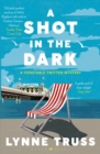 A Shot in the Dark : A Constable Twitten Mystery 1 - Book