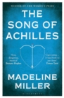 The Song of Achilles : Bloomsbury Modern Classics - Book