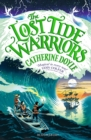 The Lost Tide Warriors - Book