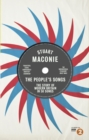 The People s Songs : The Story of Modern Britain in 50 Records - eBook