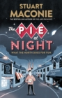 The Pie At Night : In Search of the North at Play - eBook