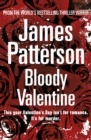 Bloody Valentine - eBook