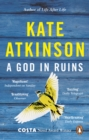 A God in Ruins : Costa Novel Award Winner 2015 - eBook