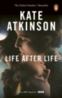 Life After Life - eBook