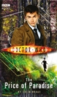 Doctor Who: The Price of Paradise - eBook
