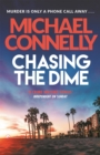 Chasing The Dime - Book