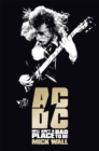 AC/DC : Hell Ain't a Bad Place to Be - Book