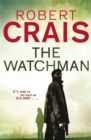 The Watchman - Book