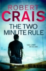 The Two Minute Rule - Book
