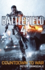 Battlefield 4 : Countdown to War - eBook
