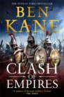 Clash of Empires - Book