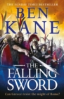 The Falling Sword : Clash of Empires Book 2 - eBook