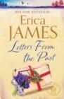 Letters From the Past : The captivating new family drama from the Sunday Times Bestseller - the perfect escape for 2020! - Book