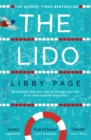 The Lido : The most uplifting, feel-good summer read of the year - Book