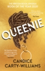 Queenie : British Book Awards Book of the Year - Book