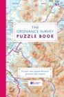 The Ordnance Survey Puzzle Book : Pit your wits against Britain's greatest map makers - Book