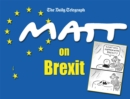 Matt on Brexit - Book