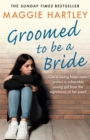 Groomed to be a Bride - Book