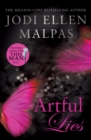 Artful Lies : This Spring it's time to fall in love with Becker: the ultimate alpha hero! - eBook