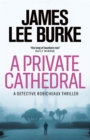 A Private Cathedral - Book
