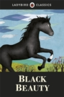 Ladybird Classics: Black Beauty - Book