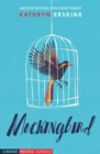 Mockingbird - eBook