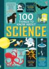 100 Things to Know About Science - Book