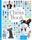 The Usborne Chess Book - Book