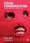 Visual Communication : Understanding Images in Media Culture - Book