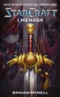 Starcraft: I, Mengsk - eBook