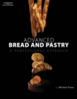 Advanced Bread and Pastry - Book
