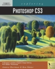 Exploring Photoshop CS3 - Book
