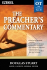 The Preacher's Commentary - Vol. 20: Ezekiel - eBook