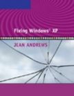 Fixing Windows XP - Book