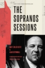The Sopranos Sessions - Book