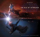 The Art of Star Wars: The Rise of Skywalker - Book