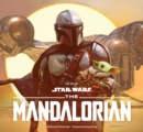 The Art of Star Wars: The Mandalorian (Season One) - Book