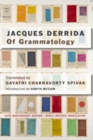 Of Grammatology - Book