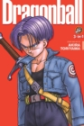 Dragon Ball (3-in-1 Edition), Vol. 10 : Includes Vols. 28, 29, 30 - Book