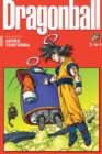 Dragon Ball (3-in-1 Edition), Vol. 12 : Includes Vols. 34, 35, 36 - Book