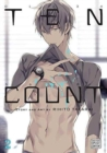 Ten Count, Vol. 2 - Book