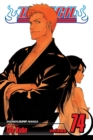 Bleach, Vol. 74 - Book