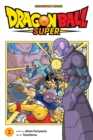 Dragon Ball Super, Vol. 2 - Book
