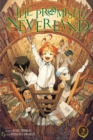 The Promised Neverland, Vol. 2 - Book