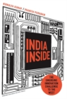 India Inside : The Emerging Innovation Challenge to the West - eBook