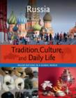 Major Nations in a Global World: Russia - Book