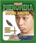 Psychic Abilities - Book