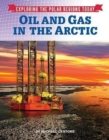 Oil and Gas in the Arctic - Book