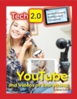 Tech 2.0 World-Changing Social Media Companies: YouTube - Book