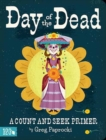1, 2, 3, Day of the Dead - Book